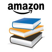 amazon_books