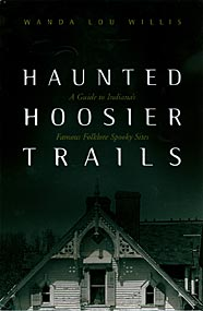 haunted_hoosier_trails