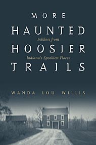 more_hoosier_haunted_trails