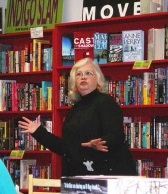 Wanda Lou Willis 10-05 4.jpg