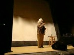 Wanda_stage.jpg